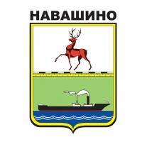 Герб Навашино