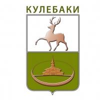 Герб Кулебак