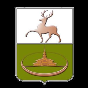 Кулебаки
